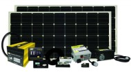 Go-Power-Solar-Elite-Complete-Solar-and-Inverter-System-with-320-Watts-of-Solar-0