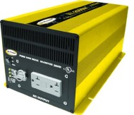 Go-Power-Solar-Elite-Complete-Solar-and-Inverter-System-with-320-Watts-of-Solar-0-4