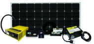 Go-Power-Weekender-SW-Complete-Solar-and-Inverter-System-with-160-Watts-of-Solar-0
