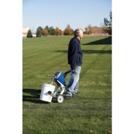 Graco-Magnum-262805-X7-HiBoy-Cart-Airless-Paint-Sprayer-0-0