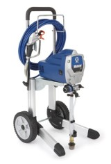 Graco-Magnum-262805-X7-HiBoy-Cart-Airless-Paint-Sprayer-0
