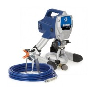 Graco-Magnum-LTS-15-Electric-Airless-Sprayer-257060-0