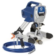 Graco-Magnum-X5-262800-Airless-Paint-Sprayer-0