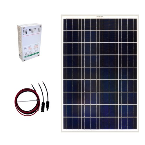 Grape-Solar-GS-100-KIT-100-Watt-Off-Grid-Solar-Panel-Kit-0