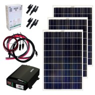 Grape-Solar-GS-300-KIT-300-Watt-Off-Grid-Solar-Panel-Kit-0