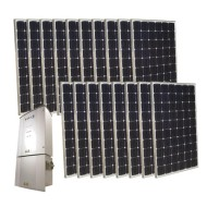 Grape-Solar-GS-4500-KIT-4500-Watt-Monocrystalline-PV-Grid-Tied-Solar-Power-Kit-0