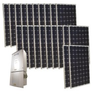 Grape-Solar-GS-5500-KIT-5500-Watt-Monocrystalline-PV-Grid-Tied-Solar-Power-Kit-0