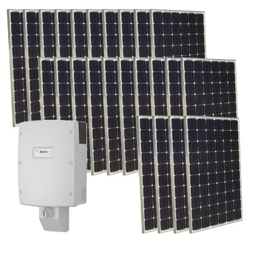 Grape-Solar-GS-6000-KIT-6000-Watt-Monocrystalline-PV-Grid-Tied-Solar-Power-Kit-0