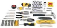 Great-Neck-GN205-205-Piece-Home-Tool-Chest-Set-0-0