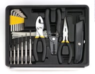 Great-Neck-GN205-205-Piece-Home-Tool-Chest-Set-0-2
