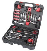 Great-Neck-TK119-Home-and-Garage-Tool-Set-119-Piece-0
