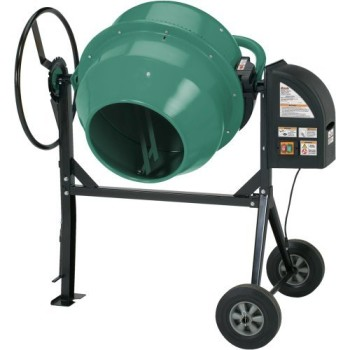 Grizzly-74050-Heavy-Duty-Cement-Mixer-47-Gallon-0