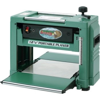 Grizzly-G0505-12-12-Inch-Planer-0