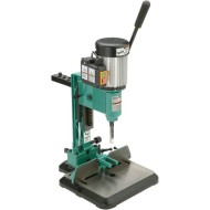Grizzly-G0645-Bench-Top-Mortising-Machine-0.50-HP-0-0
