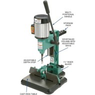 Grizzly-G0645-Bench-Top-Mortising-Machine-0.50-HP-0-1