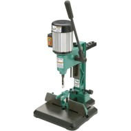 Grizzly-G0645-Bench-Top-Mortising-Machine-0.50-HP-0