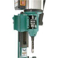 Grizzly-G0645-Bench-Top-Mortising-Machine-0.50-HP-0-2