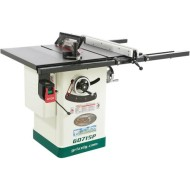 Grizzly-G0715P-Polar-Bear-Series-Hybrid-Table-Saw-with-Riving-Knife-10-Inch-0-0