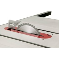 Grizzly-G0715P-Polar-Bear-Series-Hybrid-Table-Saw-with-Riving-Knife-10-Inch-0-1
