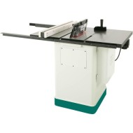 Grizzly-G0715P-Polar-Bear-Series-Hybrid-Table-Saw-with-Riving-Knife-10-Inch-0-3