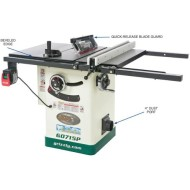 Grizzly-G0715P-Polar-Bear-Series-Hybrid-Table-Saw-with-Riving-Knife-10-Inch-0-4