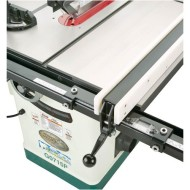 Grizzly-G0715P-Polar-Bear-Series-Hybrid-Table-Saw-with-Riving-Knife-10-Inch-0-5