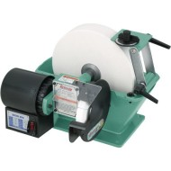 Grizzly-G1036-Slow-Speed-Grinder-0