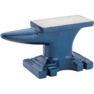 Grizzly-G7065-Anvil-24-Pound-0