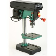 Grizzly-G7942-Five-Speed-Baby-Drill-Press-0-0
