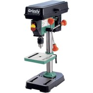 Grizzly-G7942-Five-Speed-Baby-Drill-Press-0