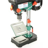 Grizzly-G7942-Five-Speed-Baby-Drill-Press-0-2