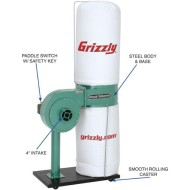 Grizzly-G8027-1-HP-Dust-Collector-0-0