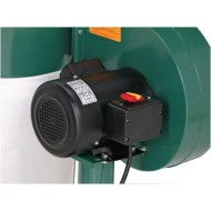 Grizzly-G8027-1-HP-Dust-Collector-0-1