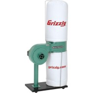 Grizzly-G8027-1-HP-Dust-Collector-0