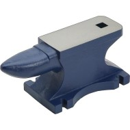 Grizzly-G8147-Anvil-55-Pound-0
