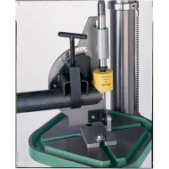 Grizzly-G8686-Pipe-Tube-Notcher-0
