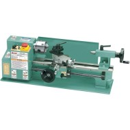 Grizzly-G8688-Mini-Metal-Lathe-7-x-12-Inch-0