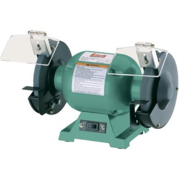 Grizzly-G9717-Bench-Grinder-with-12-Inch-Arbor-6-Inch-0