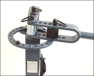 Grizzly-H3184-Compact-Bender-System-Floor-Mode-Length-0-0