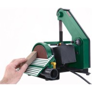 Grizzly-H6070-Belt-and-5-Inch-Disc-Sander-1-x-30-Inch-0-0