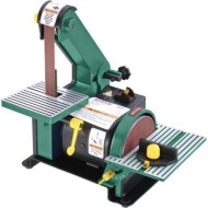 Grizzly-H6070-Belt-and-5-Inch-Disc-Sander-1-x-30-Inch-0