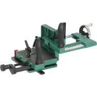 Grizzly-H7583-Tenoning-Jig-0-0