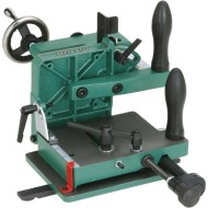 Grizzly-H7583-Tenoning-Jig-0-1