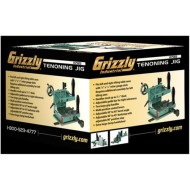 Grizzly-H7583-Tenoning-Jig-0-3