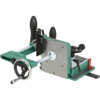 Grizzly-H7583-Tenoning-Jig-0