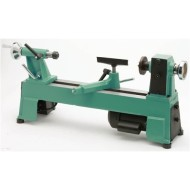 Grizzly-H8259-Bench-Top-Wood-Lathe-10-Inch-0-0