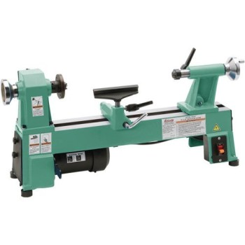 Grizzly-H8259-Bench-Top-Wood-Lathe-10-Inch-0