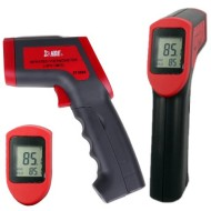 HDE-Temperature-Gun-Infrared-Thermometer-w-Laser-Sight-0