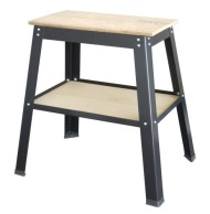 HTC-HTT-31-Tool-Table-for-Power-and-Bench-top-Tools-0