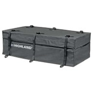 Highland-1041700-Rainproof-Cargo-Bag-0